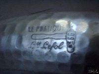 Salon international du cycle Quoi de neuf ? - Page 3 Boue_pratique_logo.th